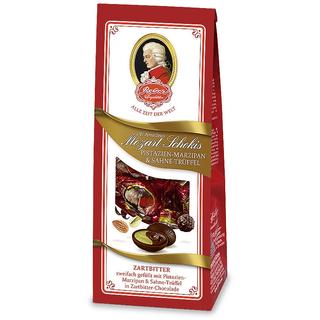 Reber Mozart Schokis Classic