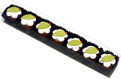 Shepcote Marzipan Christmas Puddings