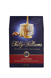 Sally Williams Almond Nougat