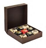Venchi Assorted Chocolates Box