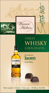 xmas-liqueur-chocolates category