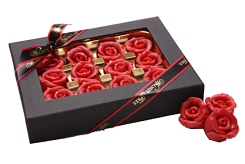 valentine-s-day-chocolates category