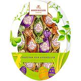 Niederegger Marzipan Egg Varations (Alcoholic)