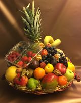 fruit-hampers category