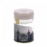 Edinburgh Tea & Coffee Company Edinburgh Earl Grey Tea Caddy