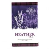 Edinburgh Tea & Coffee Company Heather Tea (50g box)
