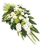 sympathy-flower-sprays-for-caskets-and-funeral-sheaves-and-bouquets category