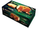Schlunder Amaretto Liqueur Cake