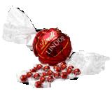 christmas-chocolates category
