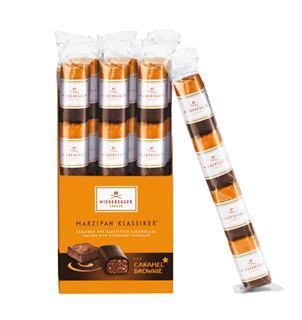 Niederegger Classics Caramel Brownie