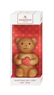 Niederegger Teddy Bear