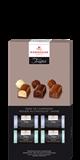 Niederegger Assorted Truffles