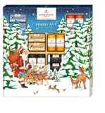 Niederegger Christmas Master Selection