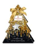 Niederegger Novelty Christmas Tree