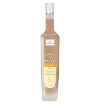 Niederegger Nougat Liqueur