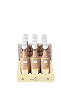 Niederegger Mini Nougat Liqueur Bottle