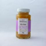 W.S. Robson's Heather Honey