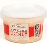 W.S. Robson's Tweedside Honey