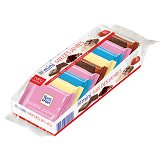 Mini Ritter Sport Mix of the Year