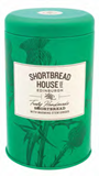 Shortbread House of Edinburgh Stem Ginger Shortbread