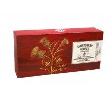 Shortbread House of Edinburgh Selection Box