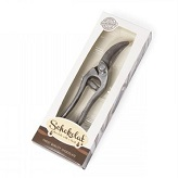 Schokolat Chocolate Secateurs