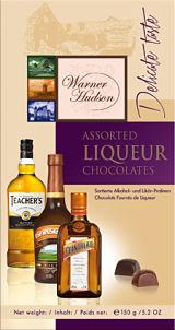 anniversary-chocolates category
