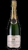 Champagne Brut Lilbert-Fils Perle