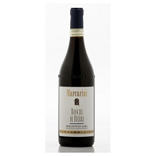 red-wine category