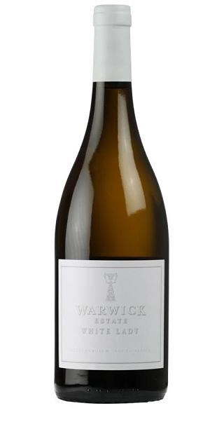 Warwick Chardonnay