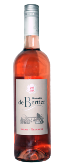 rose-wine category
