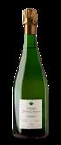 Champagne David Léclapart L'Amateur