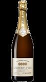 Champagne Lilbert-Fils Cremant 2006