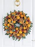 chirstmas-flower-gifts category