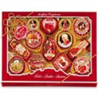 Reber Speciality Mozart Assortment