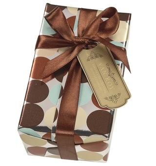 Van Roy Assorted Belgian Chocolates Ballotin