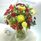 winter-flower-gifts-for-xmas category
