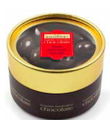 Gourmet Dark Chocolate Brazils