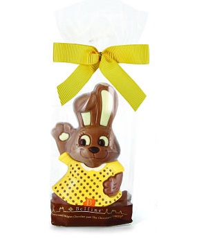 easter-chocolate-bunnies category